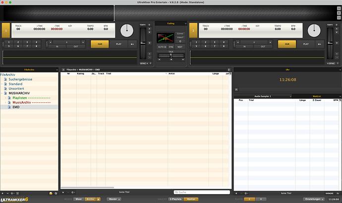 Bildschirmfoto 2021-05-06 um 11.26.09